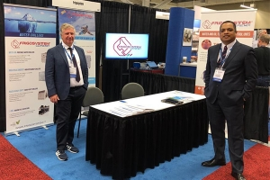 Plastics Extrusion World Expo in Cleveland